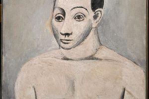 Picasso, le Retour