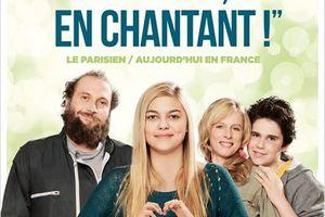 La famille Bélier, un film sur le silence enchanté