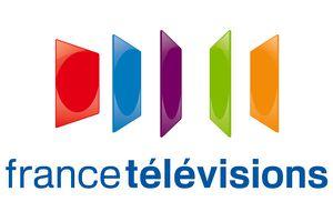 """France Télévisions se félicite des audiences des soirées électorales """"Municipales 2014"""""""