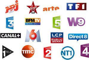 Les New Télé du Mardi 1er/04/14: Passation de pouvoir, France 4, Cinéma, Kareen Guiock, Enora Malagré, Cristina Cordula, beInSport, Endmeol, Séries...
