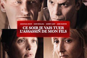 Audiences Télé du 31/03/14: Gros carton pour la fiction de TF1. Rizzoli & Iles et Top Chef baissent. Fr3 faible. TMC 5e. Fr4 dernière !