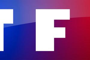 TF1 se félicite de ces audiences pour la semaine du 24 au 30 mars 2014 : 22,6% de PDM.