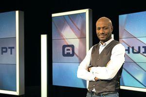 """""""Sept à Huit"""" : le sommaire du dimanche 27 avril 2014 à 18h00 sur TF1"""