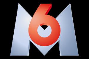 En avril 2014, avec 9,6% de PDM, M6 réalise son pire mois depuis 1992 !!!