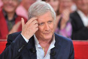Audiences Tv du 17/05/14: Patrick Sébastien plus fort que Fr2 que chez Arthur sur TF1. Fr3 bat M6. Canal + et Arte puissantes.
