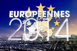 Election européennes : le CSA conclut à un respect global du pluralisme