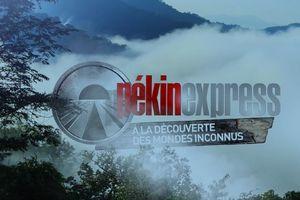 « Pékin Express : à la découverte des mondes inconnus », la demi-finale ce soir à 20h50 sur M6