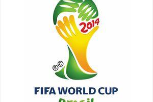 Coupe du monde 2014 : imbroglio autour des images des matches...