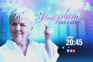Audiences Tv du 15/07/14: Joséphine domine. Secrets d'histoire se défend. Scandal en (légère) hausse. Fr3 faible. W9 5e.