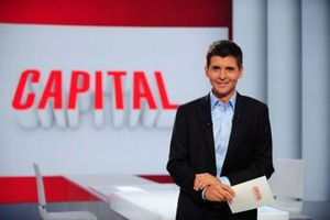 Les News Télé du Jeudi 17/07/14: Capital, Benjamin Castaldi, Philippe Rizoli, TPMP, Hollywood Girls, Nabilla, Télé-réalité, Claude Sérillon, Nagui, Cuisine sauvage, Stéphane Guillon, Les Beatles, Homeland...