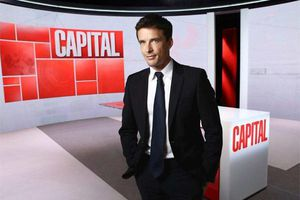 Audiences Tv du 27/07/14: Edith Piaf bat James Bond. Capital 3e. Fr3 se défend. W9, Arte et D17 puissantes.