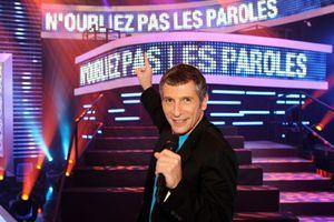 Audiences du 19h du 21 au 25/07: TF1 en hausse. Record pour Nagui et le 19/20. TPMP chute.