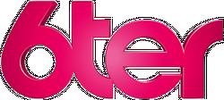 6ter atteint un record d'audience hebdomadaire historique du 11 au 17/08: 0,9% de PDM