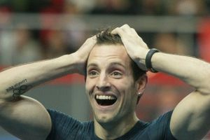 France Télévisions se félicite des audiences des « Championnats d'Europe d'Athlétisme »