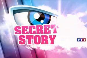"""La Finale de """"Secret Story 8"""", ce soir dès 22h45 sur TF1"""