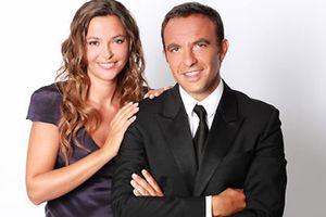 """Nouvelle formule pour """"50 minutes inside"""", avec deux émissions distinctes """"L'actu"""" & """"Le Mag"""" dès ce samedi à 18h sur TF1"""