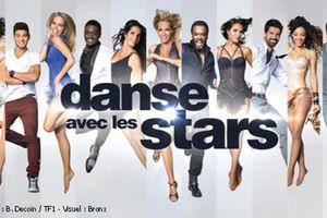 """""""Danse avec les stars"""", quatrième prime ce soir à 20h55 sur TF1"""