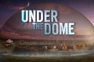 Audiences Tv du 27/10/14: Joséphine leader. Castle bat Under the dome. Sur Fr3 l'écran s'éteint. TMC 5e. Echecs pour D8, Gulli & Fr4.