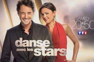 Audiences Tv du 22/11/14: Danse avec les stars domine. Fr2 & Fr3 cartonnent. M6 déçoit. Fr5 5e.