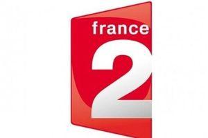 « La France de l'eau » dans « Nous », ce soir à 20h45 sur France 2