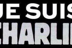 Attentats en France : l'hommage de Thierry Ardisson, Laurent Ruquier et iTELE