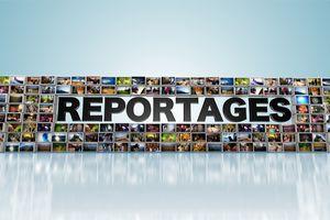 """""""Trafic d'armes, au cœur de l'enquête"""", aujourd'hui à 13h20 sur TF1 dans """"Grand Reportages"""""""