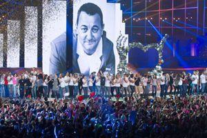 A la télé cette semaine: du 7 au 13 mars 2015 sur TF1, Fr2, Fr3 & M6