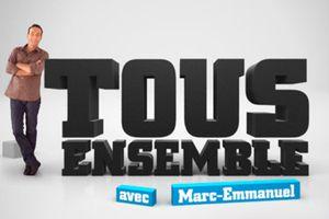Les News Télé du Lundi 23/02/15: Tous Ensemble, Plus belle la vie, 13e Rue, Les témoins, Mots croisés, Midi en France, Goldman, Van Gogh, Un dîner presque parfait...