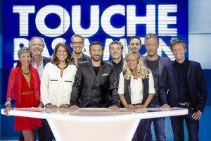 Les News Télé du Mercredi 25/02/15: Présidence de France Télévisions, TPMP, Des racines et des ailes, Digital detox, Arte, Le maillon faible...
