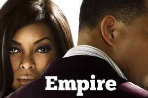"""Empire"" et ""How to get away with murder"" bientôt sur le groupe M6"