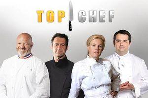 """""""Top Chef"""", épisode 10, saison 6, ce soir à 20h55 sur M6"""