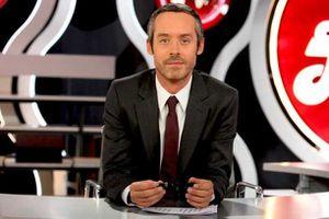 La Revue de Tweets Tv: Le Petit Journal, Audiences, Gyselle Soares, Bachelot, Bern, Fogiel, Zapping, Séries...