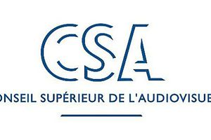 Le CSA intervient auprès de France 2 & LCI