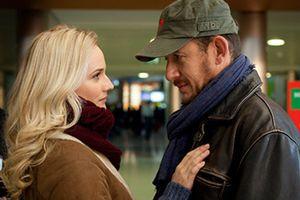 Inédit, Un plan parfait, avec Dany Boon et Diane Kruger, ce soir à 20h55 sur TF1