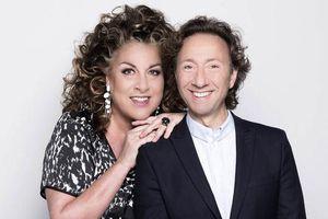 Le Concours Eurovision de la Chanson 2015, ce soir à 21h00 sur France 2
