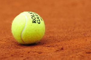 Audiences Tv du 28/05/15, en journée: Record pour Money Drop. Roland Garros n'est pas aussi fort que PBLV à 20h sur Fr3.