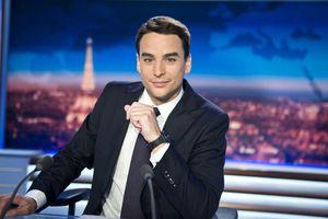 Les News Télé du Mercredi 29/07/15: Banijay et Zodiak Media fusionnent, Les Guignols de l'info, Danse avec les stars, Roselmack, Bugier, Castaldi...