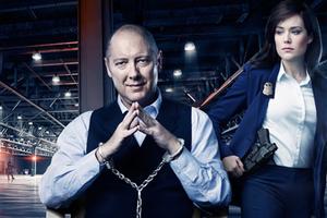 Blacklist, saison 2 inédite, dès le mercredi 26 août 2015 à 20h55 sur TF1
