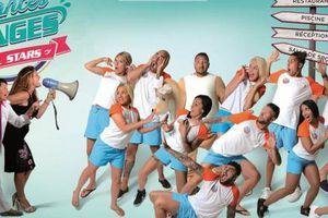 Les vacances des anges : all stars, dès le lundi 24 août 2015 à 17h30 sur NRJ12