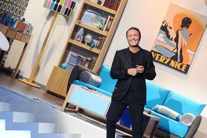 Vendredi, tout est permis avec Arthur, en direct, ce soir à 20h55 sur TF1