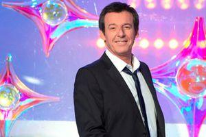Audiences Tv du 6/09/15, en journée: Succès pour les 12 coups de midi et l'info sur TF1.