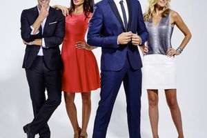 Audiences Tv du 9/09/15, en journée: Secret Story toujours au top. Le Grand Journal baisse.