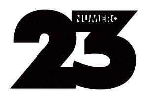 Le CSA abroge l'autorisation d'émettre de Numéro 23. La chaîne disparaîtra au 30 juin 2016