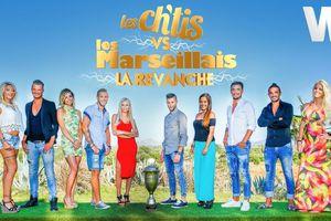 Le groupe M6 se félicite des audiences du 12h45, La meilleure boulangerie et Les Ch'tis vs les Marseillais