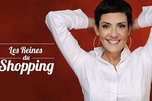 Audiences Tv du 30/10/15, en journée: Semaine record pour Les Reines du shopping. Un best OF de TPMP bat Le Grand Journal.