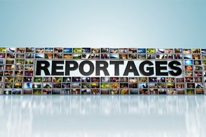 Inédit, Belmondo par Belmondo, dans Grand Reportages, dimanche 2 janvier 2016 à 13h30 sur TF1