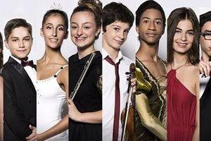 Audiences Tv du 26/12/15: TF1 leader. Carton pour Fr3. Prodiges résiste mais baisse. M6 réalise un bon score. TMC 5e. L'info de TF1 puissante en journée.