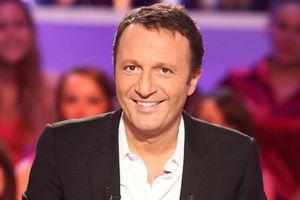Un nouveau numéro des Enfants de la télé, animé par Arthur, ce soir à 20h55 sur TF1