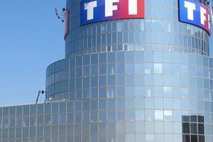 TF1 acquiert 70 % du groupe Newen, le producteur de Plus belle la vie