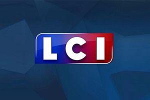 La Revue de Tweets Tv: LCI, Thalassa, PBLV, Salafistes, Courbet, Conversation secrète, La stagiaire, C à vous, Séries...